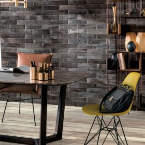 HMADE Wood Wall and Floor Timber Tiles