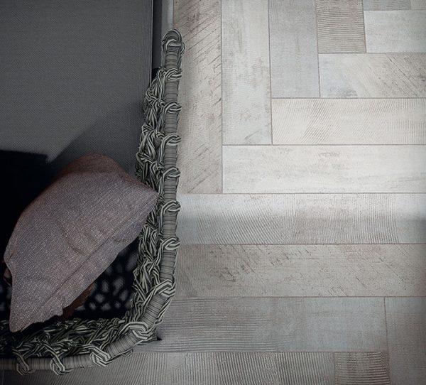 Kendo Collection Grey
