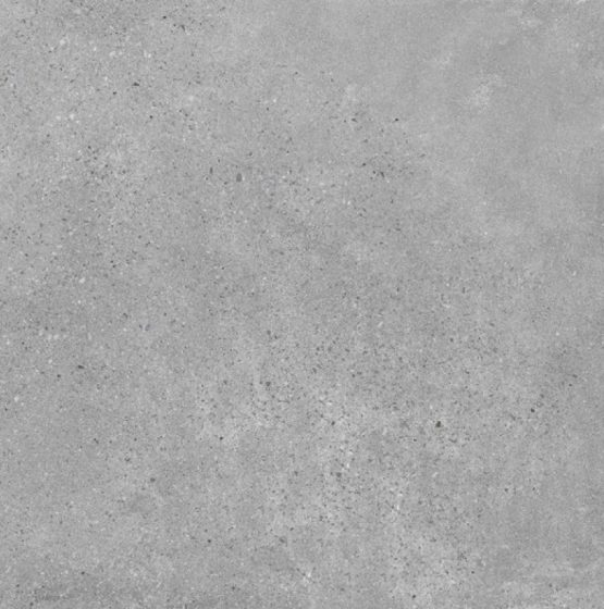 Beach Grey wall and floor tiles