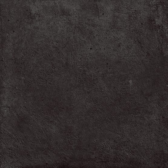 Dime graphite wall and floor tile