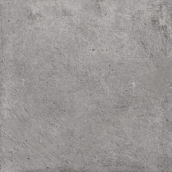 dime grey wall and floor tiles