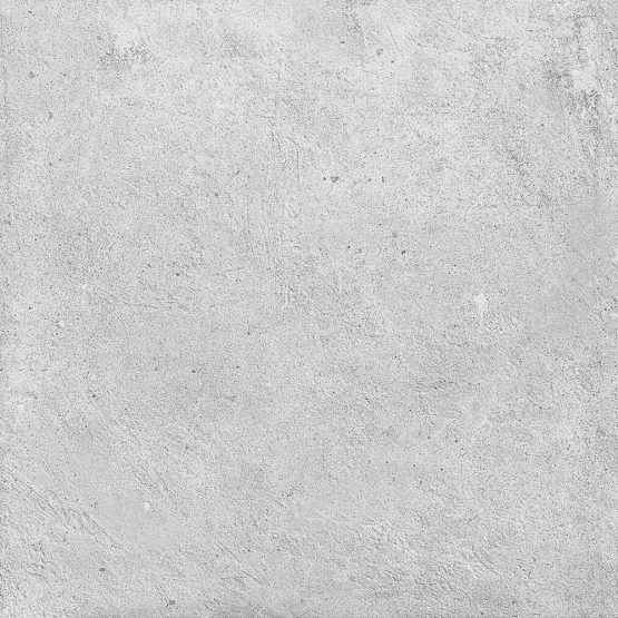 dime light grey wall and floor tiles
