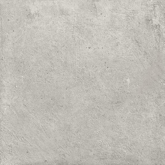 dime tortora wall and floor tiles