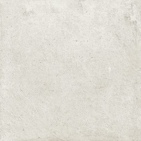 dime white wall and floor tiles