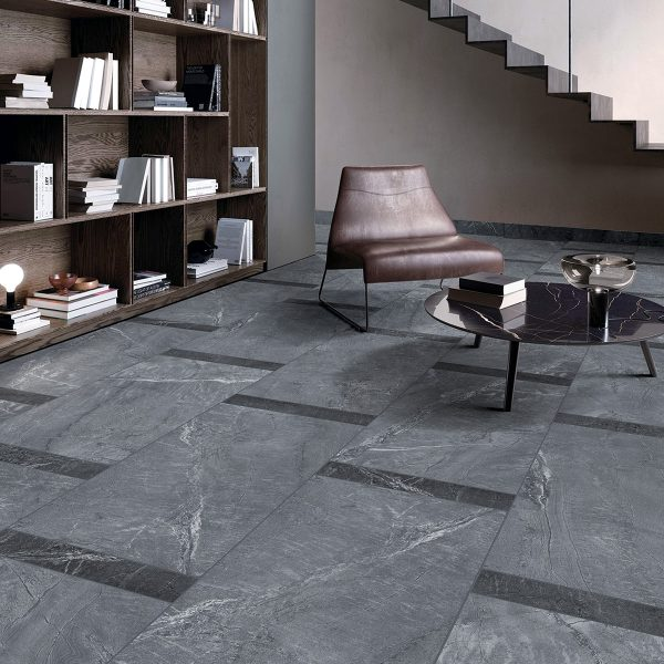 Valencia wall and floor tiles