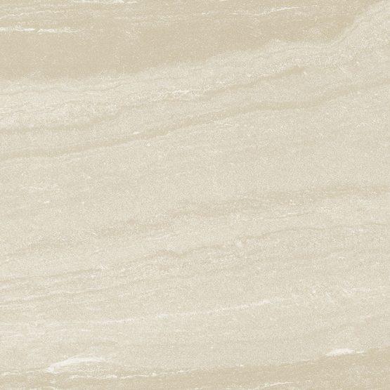 monsoon cream wall and floor tiles