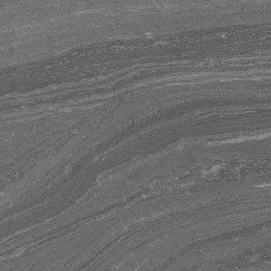 monsoon dark grey wall and floor tiles