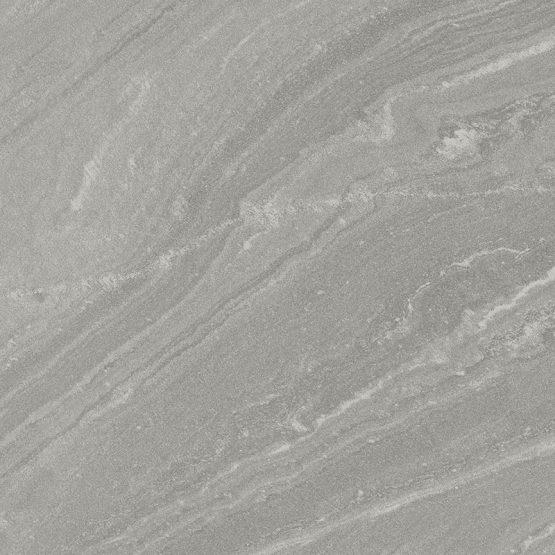 monsoon light grey wall and floor tiles