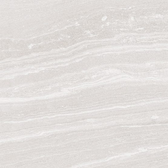 monsoon white wall and floor tiles