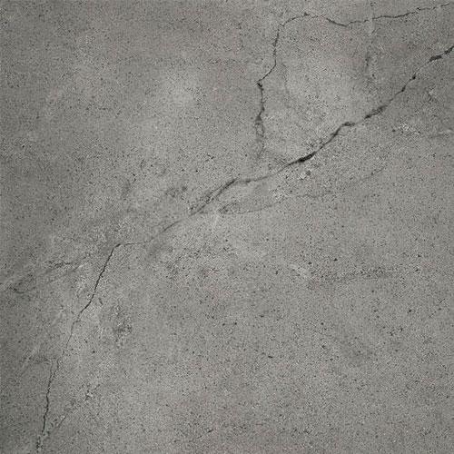 nice antracita wall and floor tile