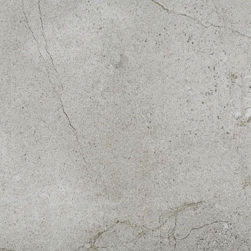 nice grey wall and floor tile
