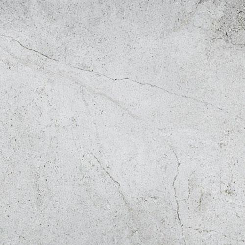 nice perla wall and floor tile