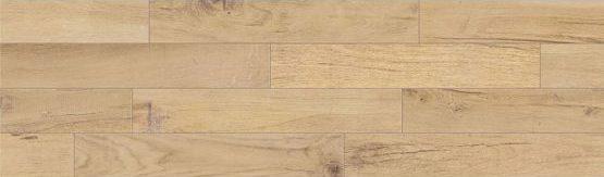 oxford avorio timber tiles