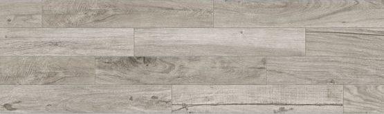 oxford grey timber tiles