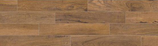oxford natural timber tiles