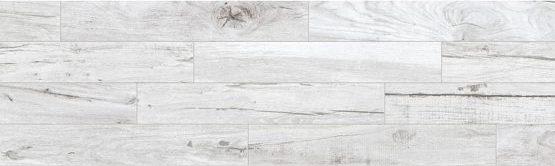 oxford white timber tiles