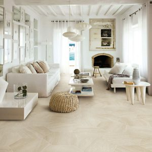 monsoon cream wall and floor tiles
