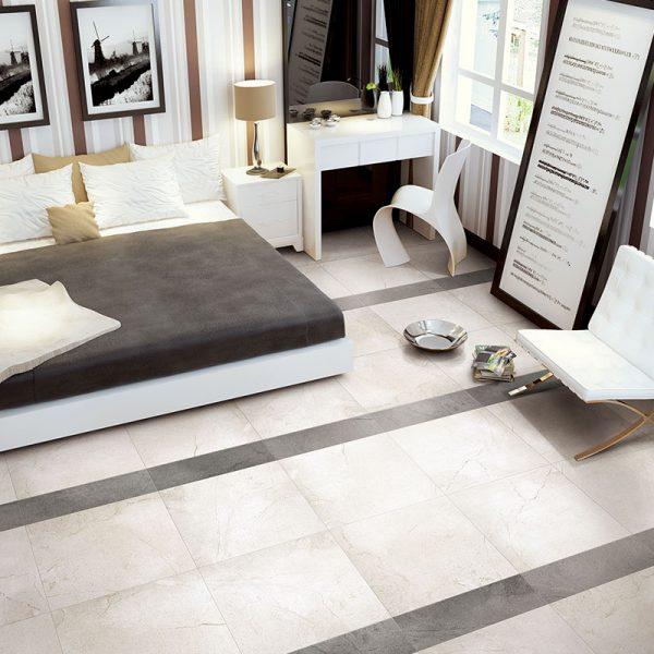 nice wall and floor tile