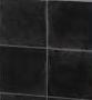 Epoque negro wall decorative tiles