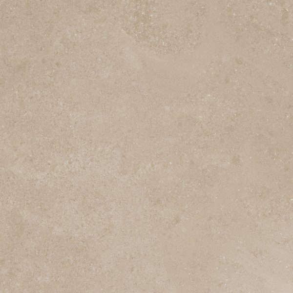 orion beige wall and floor