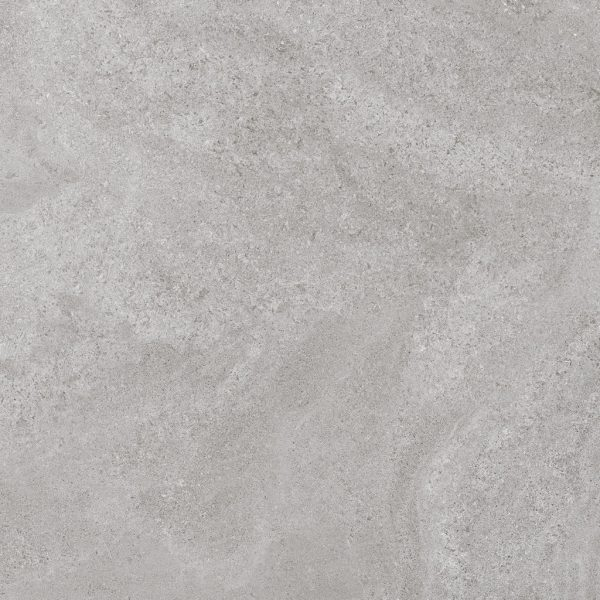 orion stone natural wall and floor