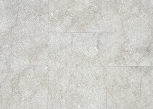 Lemongrass Honed and Flamed natural stone