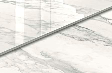 Kaizen Bernini Slab Tile Porcelain Stoneware Semi Polished Natural Finish
