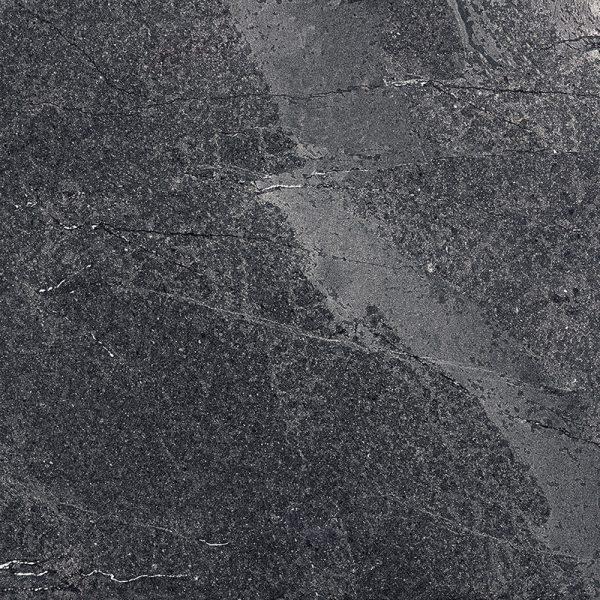 Alpine Anthracite