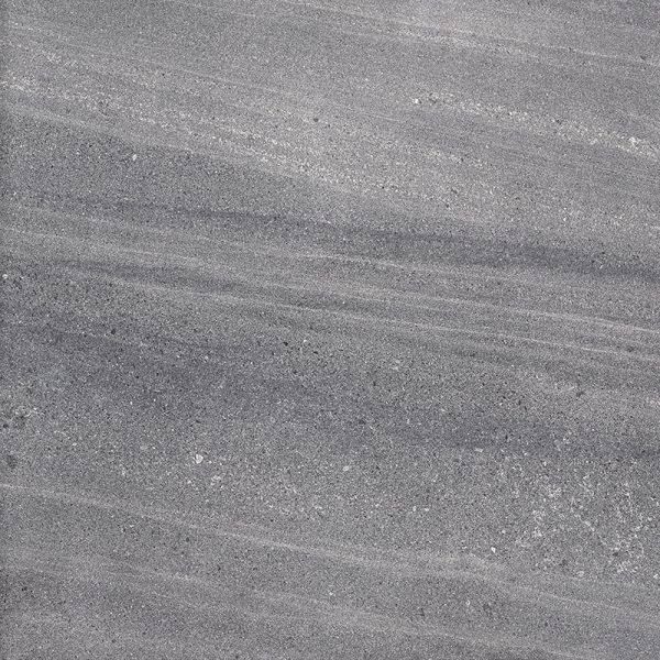 Alpine Dark Grey