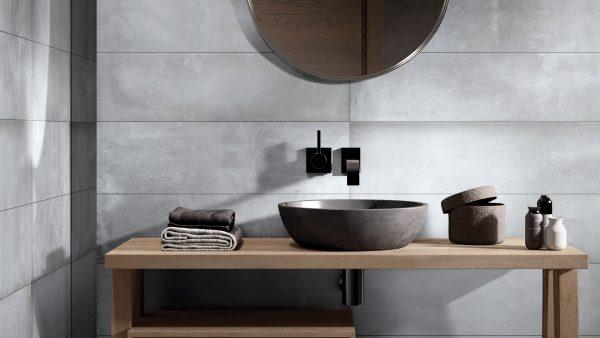 Cemento-Collection
