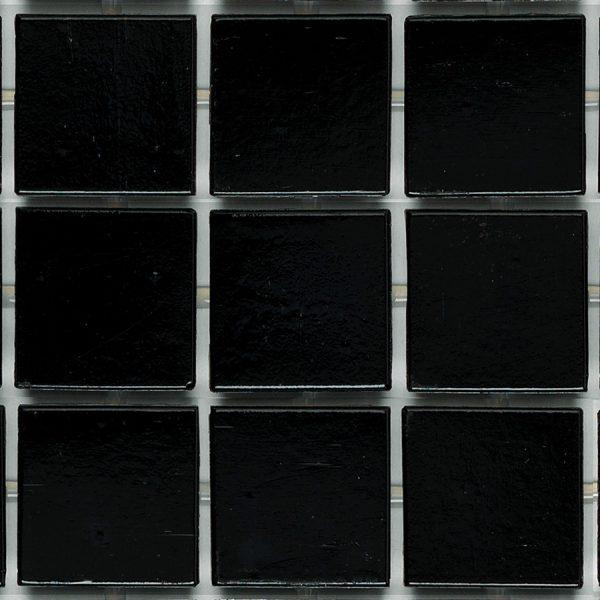 Pool Mosaics