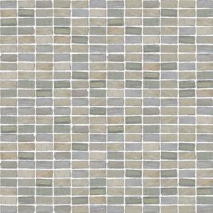 Boheme-Mosaics-Grey-Glass-and-Slate