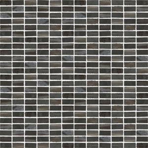 Boheme-Mosaics-Nite-Glass-and-Slate