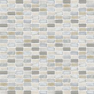 Boheme-Mosaics-White-Glass-and-Slate