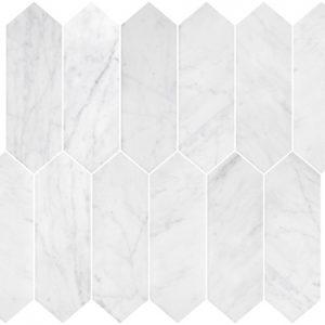 Carrara Polygon