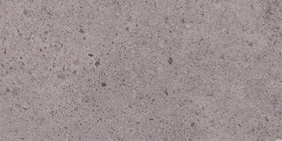 Contex-Dark-Grey