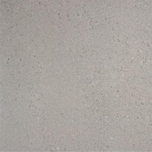Etna Grey Matt