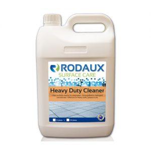 Heavy-Duty-Cleaner