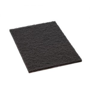 Scouring-Pads