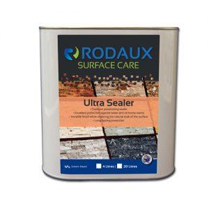 Ultra-Sealer